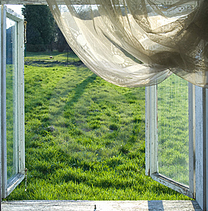 Caroline-Howell-window-fresh-air-blog