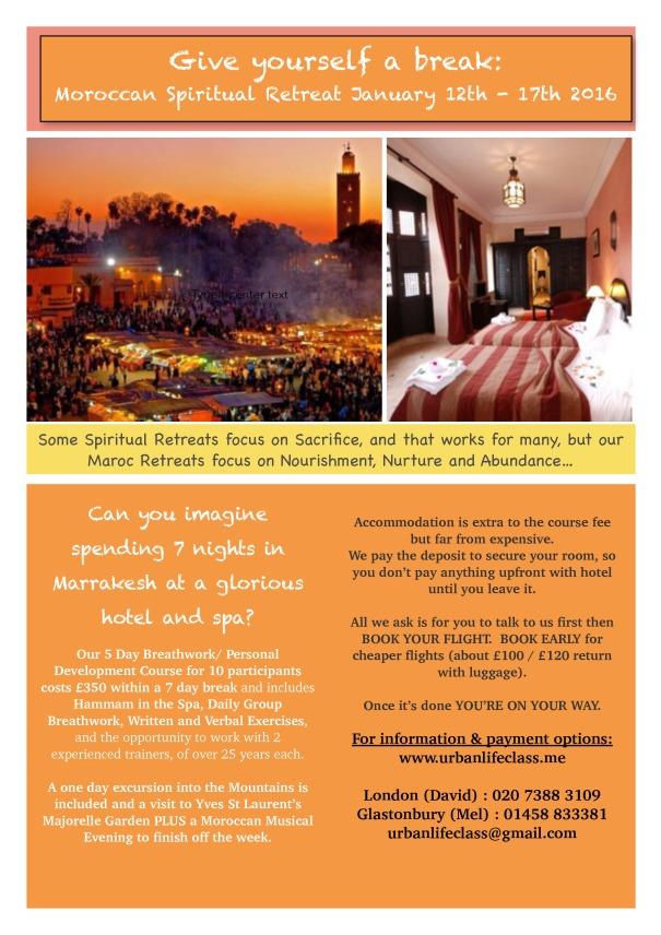Maroc Flyer 2016 pdf-page-0