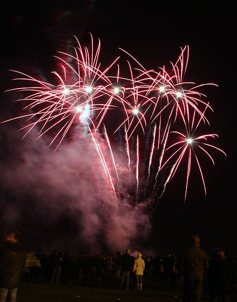 470px-spectators_watching_fireworks_display_from_flickr_user_ksdigital